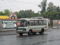 Курган. ПАЗ-32053 ав893