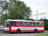 Николаев. Škoda 14Tr10/6 №3023