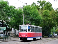 71-605А (КТМ-5А) №1089