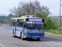 Хабаровск. Daewoo BS106 ав030