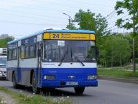 Хабаровск. Daewoo BS106 х806кр