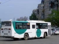 Хабаровск. Daewoo BS106 х906хт