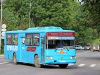 Комсомольск-на-Амуре. Daewoo BS106 м617уа