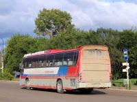 Комсомольск-на-Амуре. Daewoo BH120F н317нв