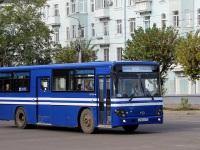 Комсомольск-на-Амуре. Daewoo BS106 а765ок