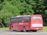 Хабаровск. Daewoo BH120F а316ск