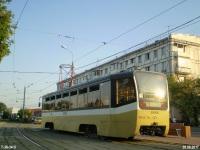 Москва. 71-619КТ (КТМ-19КТ) №30908
