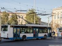 Санкт-Петербург. ВМЗ-5298.01 (ВМЗ-463) №6819