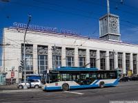 Санкт-Петербург. ВМЗ-5298.01 №2325