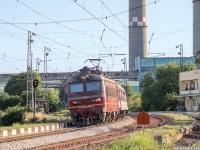 Варна. 44 (68E)-121.9