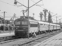 Варна. 44 (68E)-060.9