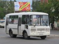 Курган. ПАЗ-32054 т467мв