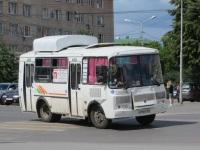 Курган. ПАЗ-32054 о794ск