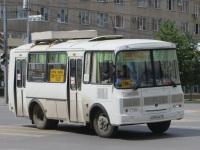 ПАЗ-32054 а890мв