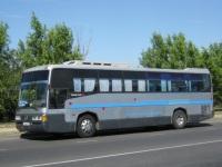 Анапа. SsangYong TransStar т406ее