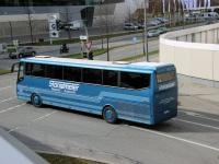 Bova Futura FHD 13 KEH-S 632