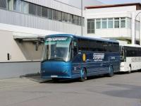 Bova Futura FHD 13 KEH-S 274