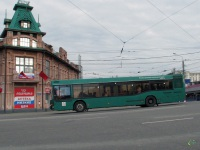 Нижний Новгород. МАЗ-103.075 ао393
