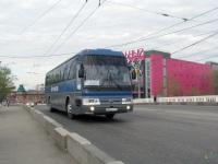 Нижний Новгород. Hyundai AeroExpress HSX м583со