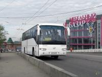 Нижний Новгород. Higer KLQ6119TQ в471ск