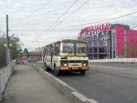 Нижний Новгород. ПАЗ-4234 ат110