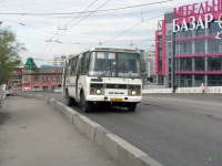 Нижний Новгород. ПАЗ-4234 ас889