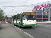 Нижний Новгород. ЛиАЗ-5256.35 ар923