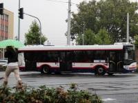 Оломоуц. Solaris Urbino 12 5M2 4640