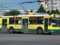 Липецк. ЗиУ-682Г-016.03 (ЗиУ-682Г0М) №138