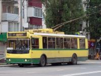Липецк. ЗиУ-682Г-016.03 (ЗиУ-682Г0М) №142