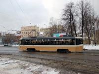Москва. 71-619КТ (КТМ-19КТ) №1126