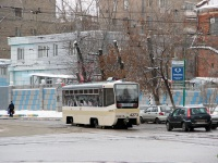 Москва. 71-619К (КТМ-19К) №4273