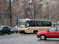 Москва. 71-619К (КТМ-19К) №1284