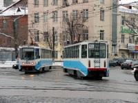 Москва. 71-608КМ (КТМ-8М) №1202, 71-608КМ (КТМ-8М) №1223