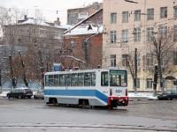 Москва. 71-608К (КТМ-8) №4064