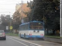 Острава. Škoda 14TrM №3256