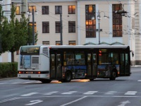 Пардубице. Irisbus Agora S/Citybus 12M 2E6 3921