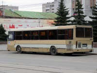 Пермь. ЛиАЗ-5256.00-11 е101нм
