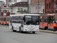 Пермь. НефАЗ-5299-11-32 (5299CC) в432ом