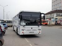 Пермь. НефАЗ-5299 в008вн