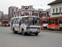 Пермь. ПАЗ-4234 е919ок