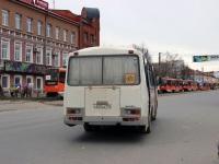Пермь. ПАЗ-4234 а362аа
