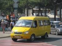 Анапа. ГАЗель (все модификации) н575та