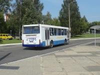 Минск. Неман-52012 AI3169-5