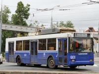 Москва. ТролЗа-5275.05 №6101