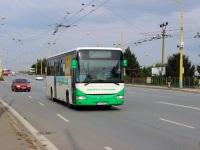 Прешов. Irisbus Crossway 12M PO-198DI
