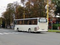 Прешов. Irisbus Crossway 12M PO-653CP