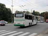 Прешов. Irisbus Arway PO-970ES