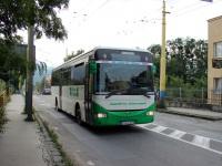 Прешов. Irisbus Crossway 12M PO-443DF