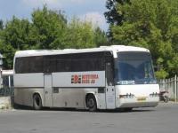 Анапа. Neoplan N316SHD Transliner вс259